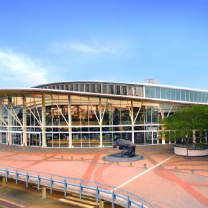 6 Important Things to Consider Before Choosing a Venue for a Conference