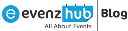 Evenzhub Logo